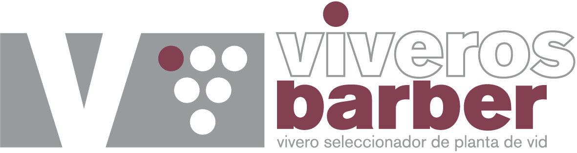 Viveros Barber: Plantas de Viña. Plantas de uvas. Vides